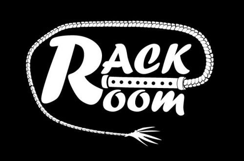 RACK Room Denver
